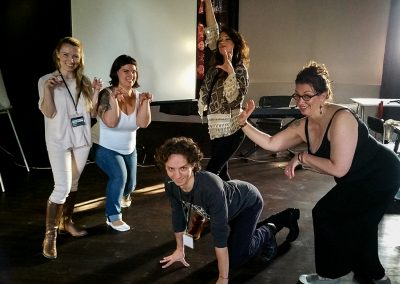 cats-weasel-improv-class-with-magda