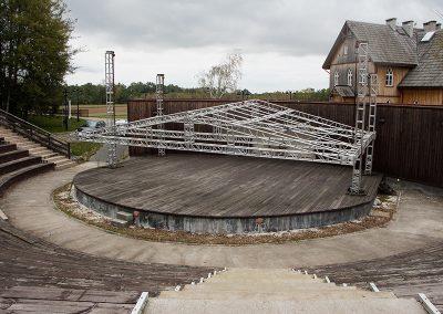 nagawki-auditorium
