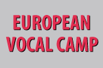 european-vocal-camp-logo