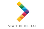 state-of-digital-logo