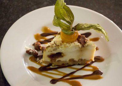 searchamp-dessert-3