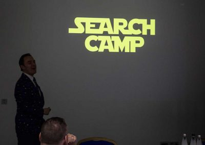 star-wars-search-camp